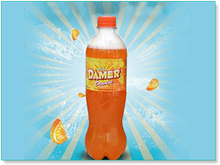 Soft Drinks Manufacturers